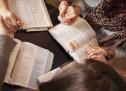Cùng Học Kinh Thánh: I Cô-rinh-tô 5:6-13