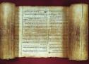 Tìm Hiểu Kinh Thánh: Sách Lu-ca