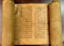 Ca Khúc: Thi Thiên 104 – Hebrew