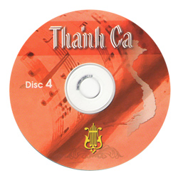disc4