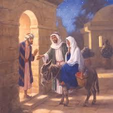 BethlehemInn