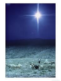 BethlehemStar