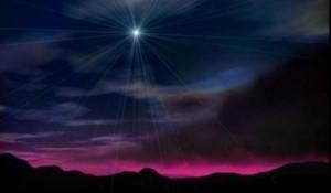ChristmasStar