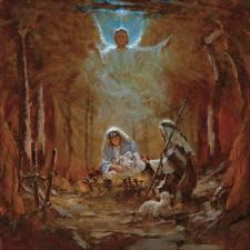 nativity_jekel