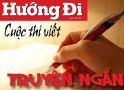 ThiVietTruyen_HuongDi