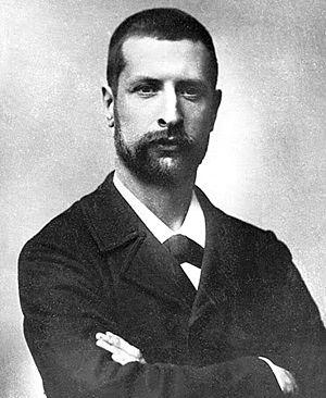 AlexandreYersin_1893