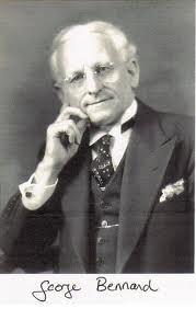 GeorgeBennard