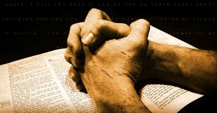 prayer_10