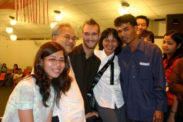 Nick_Malaysia_02