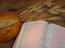 BibleFood_01
