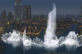 Fountain_05