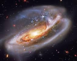 galaxy_02
