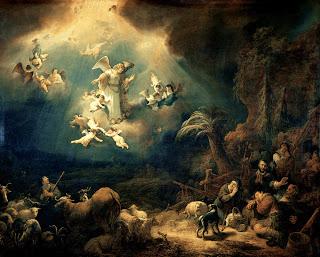 AngelsnShepherds