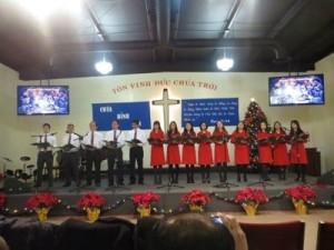 BaptistGreenview_NC_s