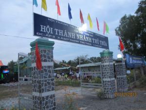 HTThuThua