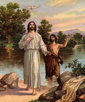 Jesus_Baptism_s