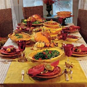 thanksgivingfeast_01