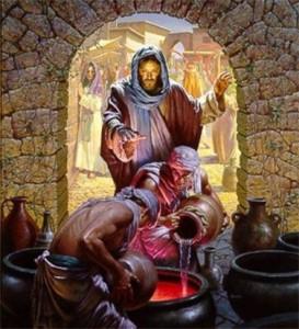 Jesus_Cana_s