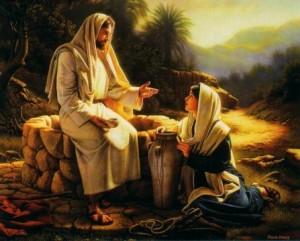 Jesus_SamaritianWoman_s