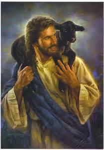 Jesus_lostsheep_01