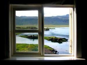 Window_01s