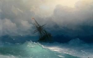 sinkingship_01s