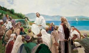 Jesus_MountSermons_01s