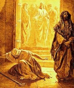 Jesus_PhariseeTaxCollector