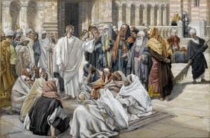 Jesus_Pharisees_s