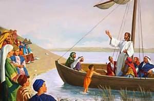 Jesus_PreachFromBoat