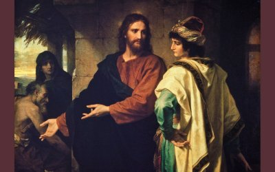 Jesus_Richman_s