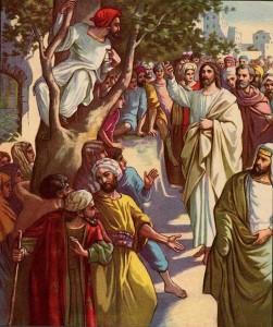 Jesus_Zacchaeus_01