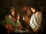 Jesus_Caiaphas