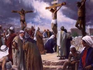 Jesus_Cross_01