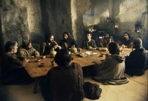 Jesus_Passover_02