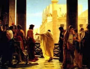 Jesus_Pilate_s