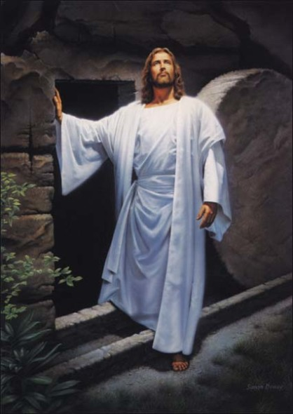 Jesus_Resurrection_03