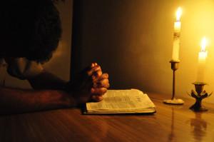 BiblePrayer_04