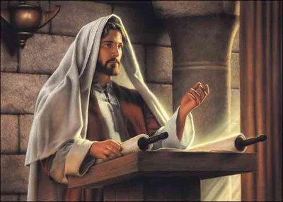 Jesus_Preaching_s