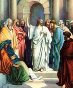 Jesusinthetemple_05