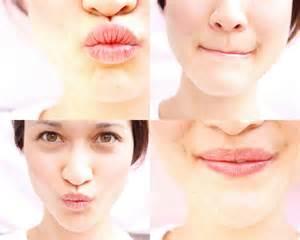 lip_01