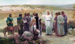 Jesus_Disciples_01