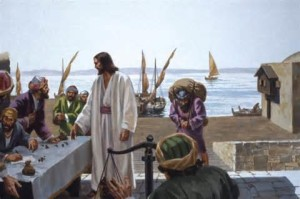 Jesus_Matthew