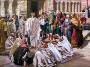 Jesus_Sadducees