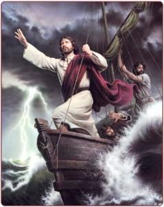 Jesus_Storm_07
