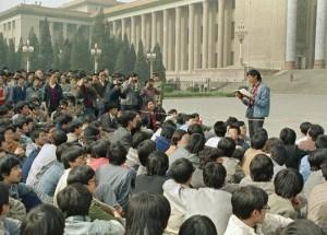 ZhangBoli_1989