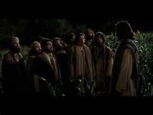 Jesus_Disciples_10