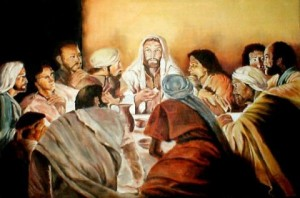 Jesus_Passover_s