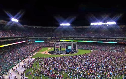 HarvestSoCal2014