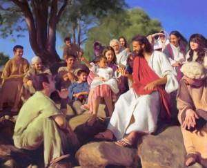 Jesus_Children_03_s